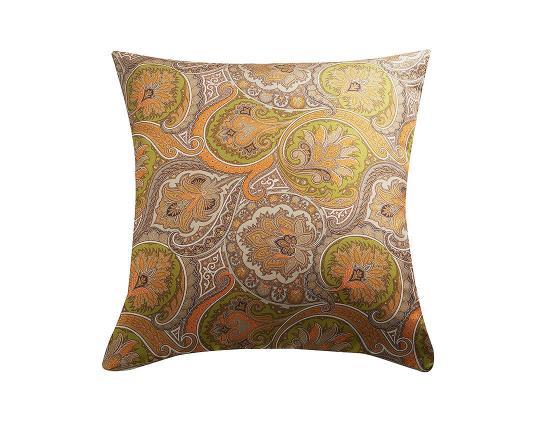 Наволочка декоративная Orient (261) производства Eagle Products купить в онлайн магазине beau-vivant.com