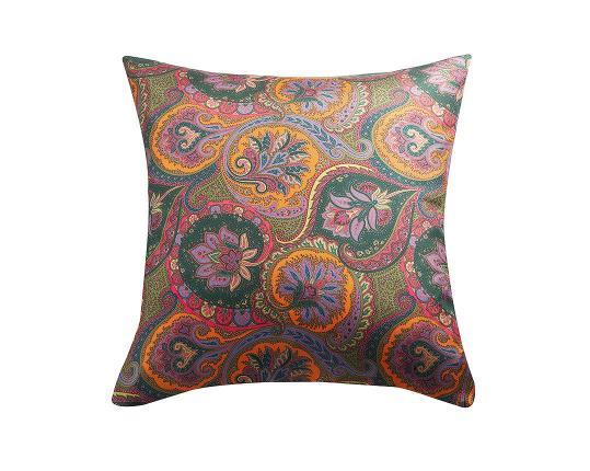 Наволочка декоративная Orient (259) производства Eagle Products купить в онлайн магазине beau-vivant.com