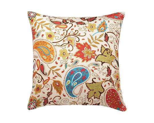 Наволочка декоративная Orient (264) производства Eagle Products купить в онлайн магазине beau-vivant.com