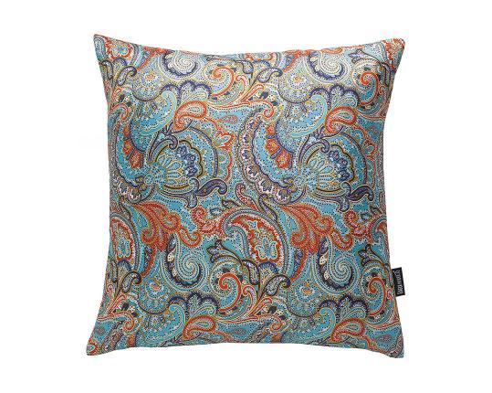 Наволочка декоративная Orient (271) производства Eagle Products купить в онлайн магазине beau-vivant.com