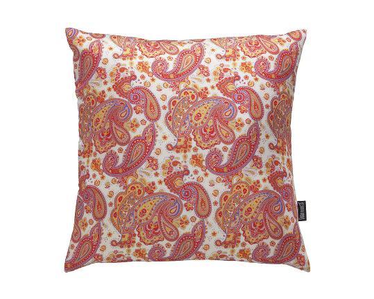 Наволочка декоративная Orient (273) производства Eagle Products купить в онлайн магазине beau-vivant.com