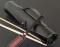 Спичечница Noir - купить в онлайн магазине beau-vivant.com