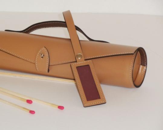 Спичечница Camel  производства MIDIPY купить в онлайн магазине beau-vivant.com