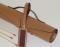 Спичечница Camel  - купить в онлайн магазине beau-vivant.com