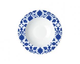 Тарелка для пасты Wunderkammer 23 см