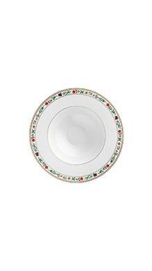 Тарелка глубокая для супа Rajasthan 23 см