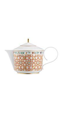 Чайник с ситечком Rajasthan 800 мл