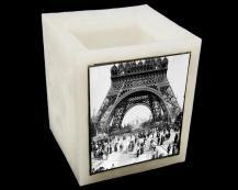 Фотофор Tour Eiffel