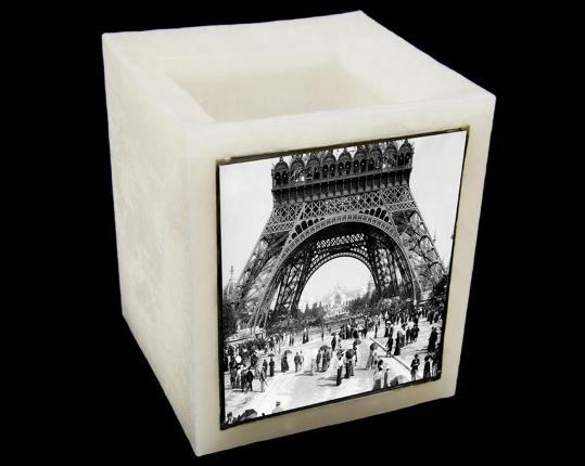 Фотофор Tour Eiffel производства Pedro Miguel купить в онлайн магазине beau-vivant.com