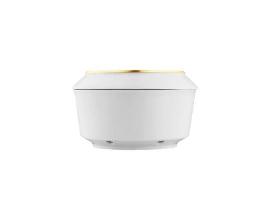 Подогрев для чайника Carlo Oro 11 см производства Fürstenberg купить в онлайн магазине beau-vivant.com