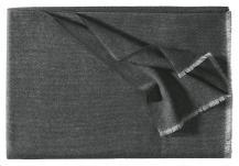 Плед из овечьей шерсти с кашемиром Tessin (200)