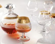 Brandy & Cognac