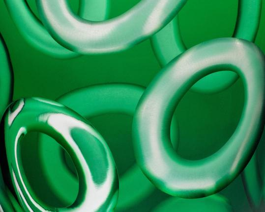 Classic Style производства  купить в онлайн магазине beau-vivant.com