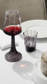 Бокал для вина clear flow 534 мл