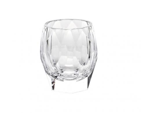 Стакан для виски Cubism 220 мл