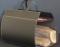 Кожаная дровница Noir  - купить в онлайн магазине beau-vivant.com