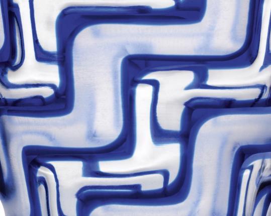 Exclusive Style производства  купить в онлайн магазине beau-vivant.com