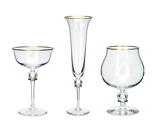 Juwel производства  купить в онлайн магазине beau-vivant.com