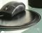 Коврик для мыши Noir  - купить в онлайн магазине beau-vivant.com