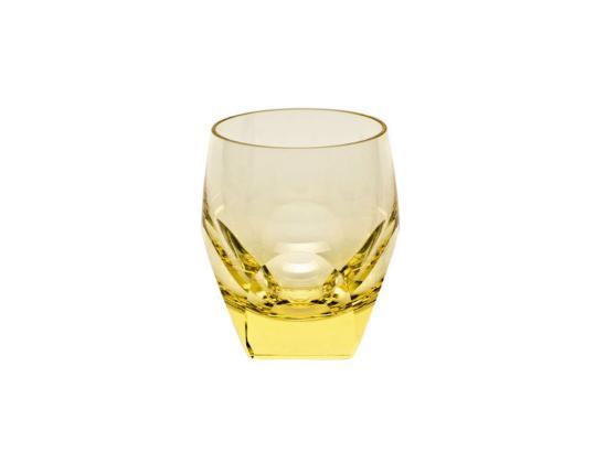 Стопка для водки Bar 70 мл (элдор) производства Moser купить в онлайн магазине beau-vivant.com