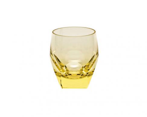Стопка для водки Bar 70 мл (элдор)