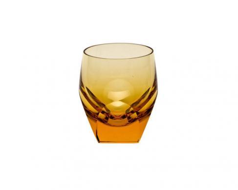 Стопка для водки Bar 70 мл (топаз)