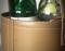 Подставка для бутылок Мidi-Bar Quatro Camel   - купить в онлайн магазине beau-vivant.com