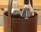 Подставка для бутылок Мidi-Bar Quatro Chocolat  - купить в онлайн магазине beau-vivant.com