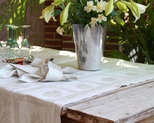 Natali производства  купить в онлайн магазине beau-vivant.com