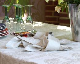 Кухонное полотенце Natali 50 см х 70 см