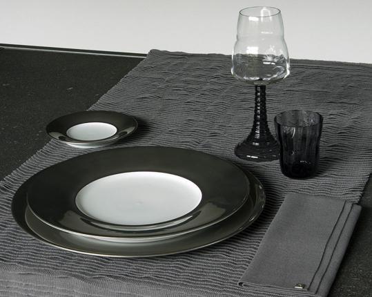 Polite Platinum производства  купить в онлайн магазине beau-vivant.com