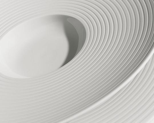 Pulse производства  купить в онлайн магазине beau-vivant.com