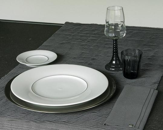 Riscal Platinum производства  купить в онлайн магазине beau-vivant.com