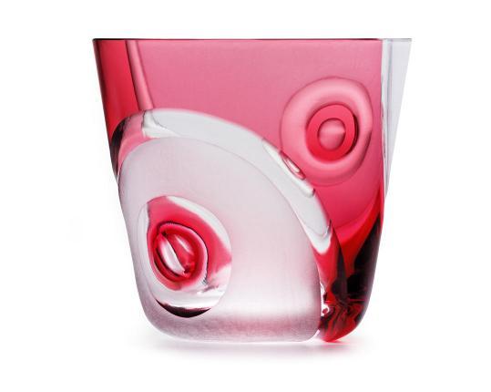 Exclusive Rose производства  купить в онлайн магазине beau-vivant.com