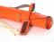 Спичечница Orange  - купить в онлайн магазине beau-vivant.com