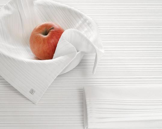 Tuch производства  купить в онлайн магазине beau-vivant.com